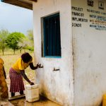 EU, Sweden, Finland, Denmark Partner to Mobilise Ksh 211mn for Water Access in Public Spaces