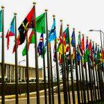 DRC, Rwanda Among 19 African Countries Receiving IMF Debt Relief