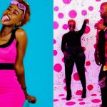 Top 3 Most Viewed YouTube Music Videos in East Africa
