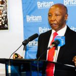 Britam Holdings Posts First-half KSh2.3Bn Loss