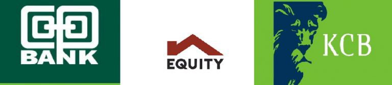 Upward Rating for Equity, KCB and Co-op is Limited: Moody's