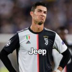 Serie A may not finish until October