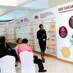 Equity: A Strong Partner in Social Investment Programs