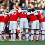 Transfer Talk: Arsenal to sell several players before spending this summer