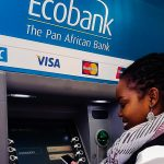 Ecobank Kenya, KCB Group Donates Ksh160mn to COVID-19 Emergency Response Fund