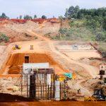 Treasury Raises Ksh 39 billion From 9-year Infrastructure Bond