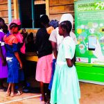 Safaricom, Education Content Providers Partner for Free Access to Digital Learning Material