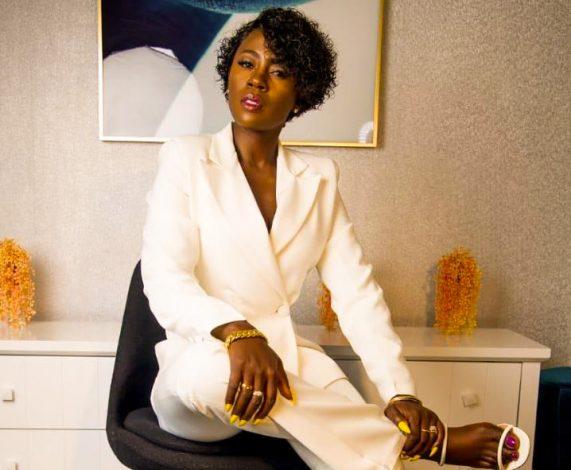 Akothee: Most Improved Artist in Kenya
