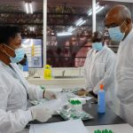 Kenya Needs a 'Booster' for its Overstretched Health Sector