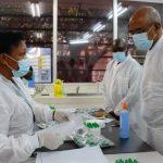 Kenya Coronavirus Positivity Rate at 14.9%: Health Ministry