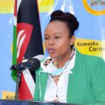 COVID-19 Cases in Kenya Surge to 296