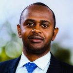 Jambojet Board Appoints Chief Financial Officer Acting Managing Director