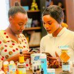 Finnfund invests $1m in Rwandan ecommerce Platform Kasha