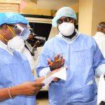 World Bank Lends Kenya $750 million for Covid-19 Support