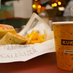 Java House Expands With Second Kukito Branch in Lavington