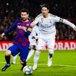 LaLiga Sides Told They Can Resume Training