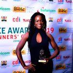Nominate Your Best Kenyan Blog for BAKE Awards 2021