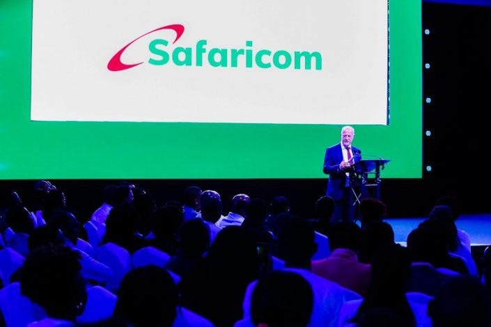 Safaricom Posts Ksh101.0 billion Profit Before Tax Full Year Results