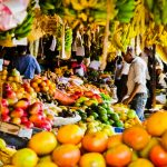 Food, Transport Costs Push up Kenya's April Inflation to 5.51pct