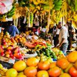 Food, Transport Costs Push up Kenya's April Inflation to 5.51pct