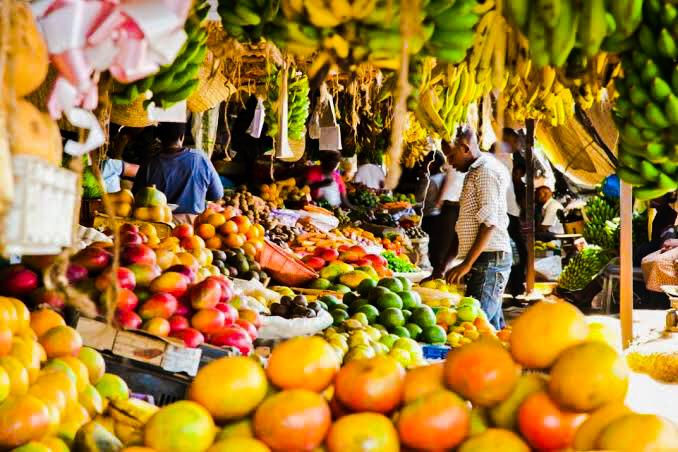 Kenya Inflation