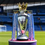 Premier League's 'Project Restart'