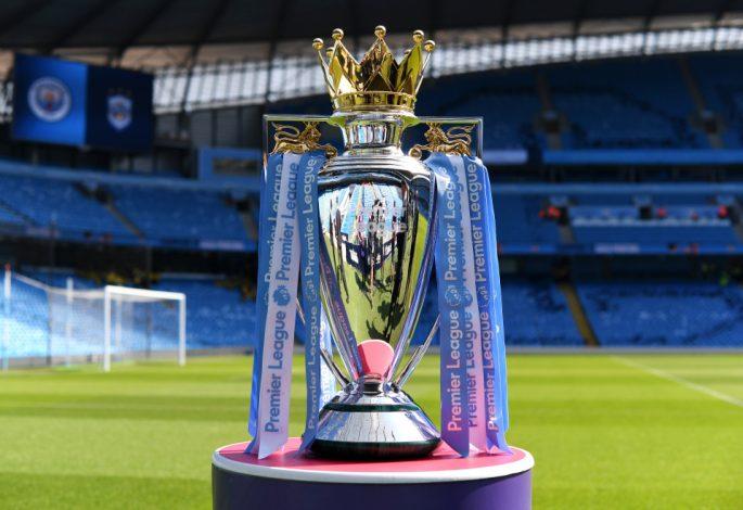 Premier League returns