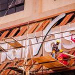 World Bank's IFC Acquires KSh1.5bn Minority Stake in Naivas Supermarket