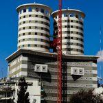 Nation Media GroupFY19 Profit Declines to KSh 1.3 billion