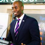 ICEA Lion Group Names Paul Muthaura as Chief Operating Officer