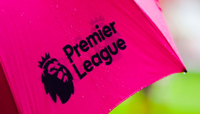 Big Money Moves witnessed in the Premier League