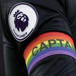 Arsenal Captain's Arm-Band: Cursed or Poor Choosing?