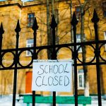 Covid-19: France and Holland to Reopen Schools
