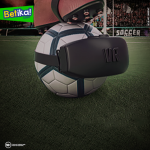 Largest Kenyan Betting firm, Betika, Launches Simulated Reality League