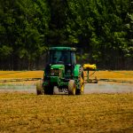 Simplified Pesticides Labels Will Better Inform Farmers