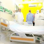 Only 20% of Kenyans Have Medical Health Insurance