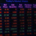 Foreign Investors Turn Bullish On Kenyan Stocks