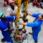 Tullow Oil's'Project Oil Kenya' License Extended to End of 2021