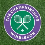 Wimbledon Cancelled due to Covid-19 Pandemic
