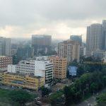 Cytonn Real Estate Maintains Negative Outlook for Nairobi Office Market