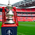 FA Cup Final Scheduled for August 8