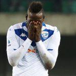 Serie A Clubs, Italian FA clash with Italian Govt over rules