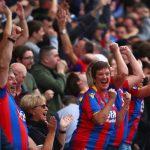 British Govt Urges Premier League to Step up Plans to Resume