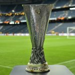 Europa League last-16 draw sees Manchester United handed AC Milan
