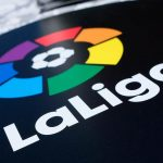 LaLiga Plans to Have Games EVERY DAY for a Month