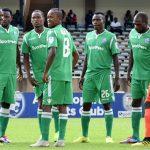 Gor Mahia declared Kenya Premier League Champions