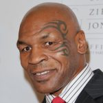 Boxing: 'I am the greatest fighter since the conception of God!' declares Mike Tyson