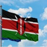 Covid-19: What Kenya Can Learn From New Zealand