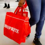 Shoprite Waterfront Karen Outlet to Close, Laying Off 104 Employees