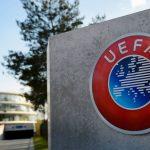 UEFA Set to Meet Over 2019/20 Season